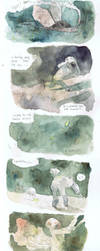 no sketches. by tonysandoval