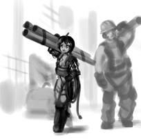 Sketch - Retrofit by RoughlyHalfofSweden