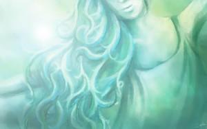 Zinita's Profile Picture
