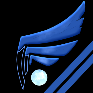 JackandDraco's Profile Picture
