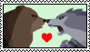 Armello: SanaxThane Stamp by Lots-of-Stamps