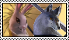 Armello: ThanexAmber Stamp (Request) by Lots-of-Stamps