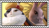 Armello: ElyssiaxAmber Stamp by Lots-of-Stamps