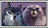 Armello: MagnaxBrun Stamp by Lots-of-Stamps