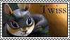 Armello: Twiss Stamp by Lots-of-Stamps