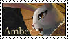 Armello: Amber Stamp by Lots-of-Stamps