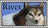 Armello: River Stamp by Lots-of-Stamps