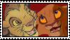 TLK: VitanixKopa Stamp by Lots-of-Stamps