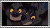 TLK: ShenzixBanzai Stamp by Lots-of-Stamps