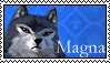 Armello: Magna Stamp by Lots-of-Stamps