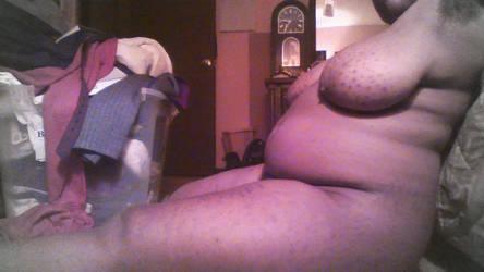 Fat F*ck by Pretty-cute-butt