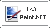 Paint.net Stamp by arcane-depiction