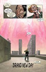 Battlefront page#2 by EliseuGouveia