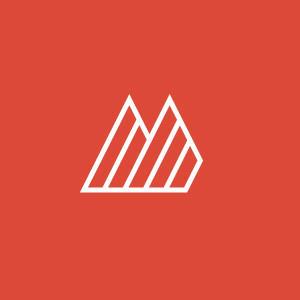 LogoSpot's Profile Picture