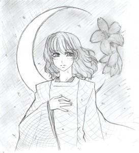 Angelicatt's Profile Picture