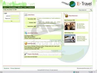CS3266 project website admin by irenechew