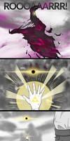 Zelda: In The End - 1 by zelda-Freak91