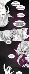 Zelda: broken - 4 by zelda-Freak91