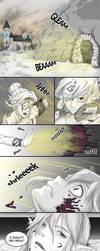 Zelda: broken - 5 by zelda-Freak91