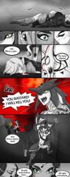 Zelda: Heart of a Champion - 5 by zelda-Freak91