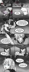 Zelda: Heart of a Champion - 8 by zelda-Freak91