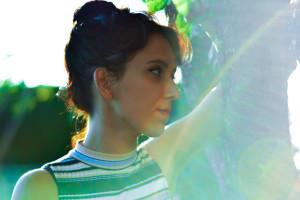 Odhana's Profile Picture