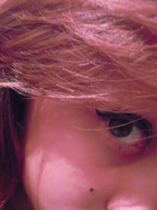 caylaortega's Profile Picture