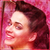 Katy Perry Icon by Kumidaiko