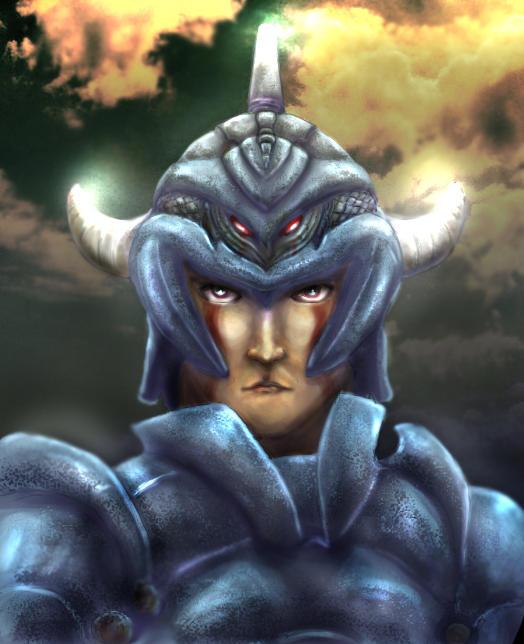 Kerokerorira's Profile Picture