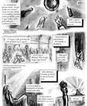Caida de los Cielos 27de28 by zanate-pirata