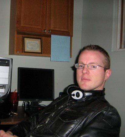 Venarin's Profile Picture