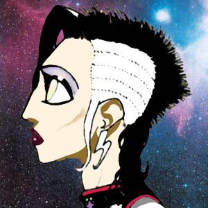 Sebastian-Ericson's Profile Picture