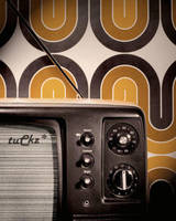 television by tuckz