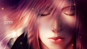 Lightning by ArisT0te