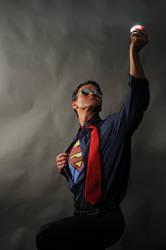 jason aaron baca superman0673 by jasonaaronbaca