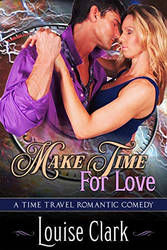New Romance Book by jasonaaronbaca