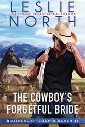 New Western Romance Novel by jasonaaronbaca