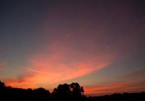 Sky 22 by Chauler