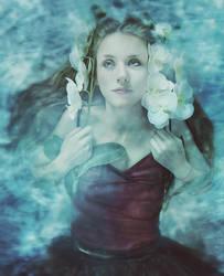 Dear Ophelia by AriellaColdheart