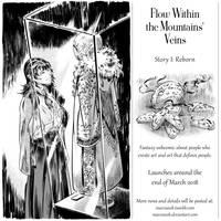 FWMV: Webcomic announcement by Marcianek