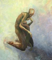 Salvation by Ragdollar