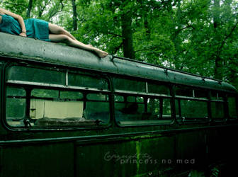 Golden Train. by x-princess-n0-mad-x