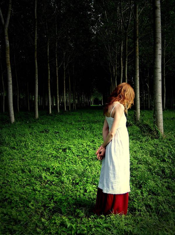 Alice in wonderland. by x-princess-n0-mad-x