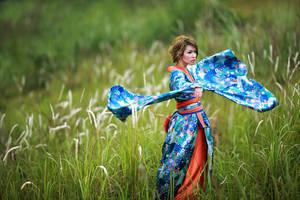Swing by widjita