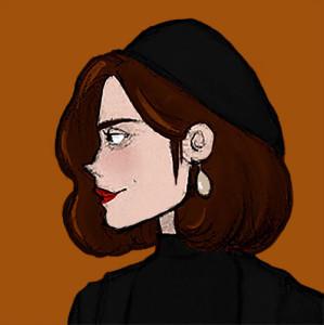 ohmogo's Profile Picture