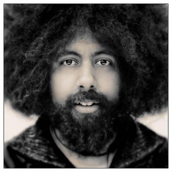 Reggie Watts 2 by Uchoose