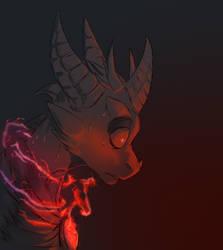 [spyro] what did you saw by WandererTamplior