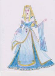 Another one by Queen--Zelda