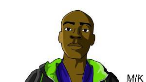 MikNal117's Profile Picture