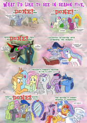 Season5 Wishes3 by henbe